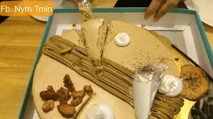 my birthday cake paris gâteaux youtube