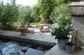 chambre d hote charme drome la loubine chambres d hôtes de charme en drôme provençale