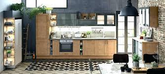 marchand de cuisine equipee cuisine equipee ixina cuisine equipee ixina modele cuisine equipee