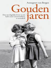 Hypotheek Bankafschrift Studieschuld Bergen Annegreet Van Gouden Jaren