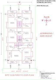 subiksha housing pvt ltd square foot house plans home 8000 design
