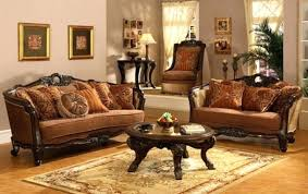 traditional home living room decorating ideas traditional home decorating ideas small home ideas