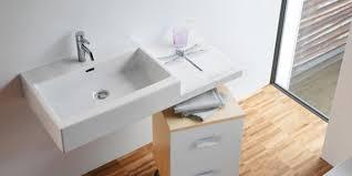 design handwaschbecken waschbecken und waschtisch mittelpunkt des waschplatz