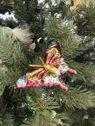 strongwater frog ornament ornaments