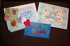 birthday card free make your own birthday cards birthday card
