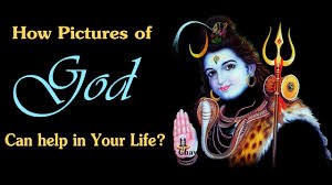vastu tips how pictures of god can help in your life youtube