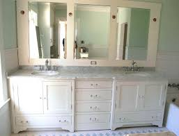 44 Inch Bathroom Vanity Bathroom Vanity Ideas White Cloud8 Fantastic Bathroom Remodel