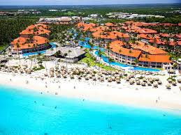 top 10 all inclusive resorts top hotels travel