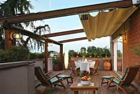 Simple Patio Cover Designs Pleasing Diy Patio Cover Ideas For Your Interior Design Home