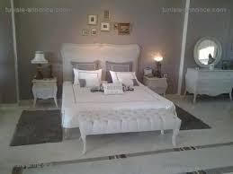 discount chambre a coucher chambre a coucher 2017 tunisie tinapafreezone com