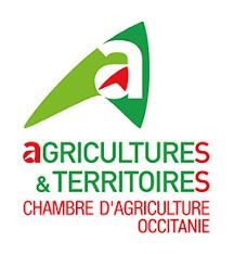 chambre agriculture perpignan occitanie chambres d agriculture