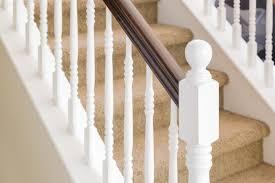 railings for stairs curtis lumber co inc eshowroom