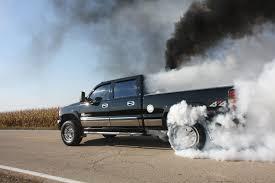 Ford Diesel Truck Black Smoke - diesel black smoke images reverse search