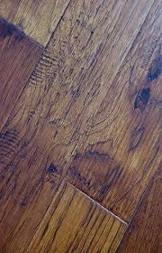 hickory villa castle royal engineered hardwood rg 3 lawson