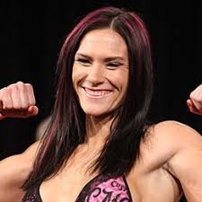 cat alpha zingano mma stats pictures news videos cat zingano vs ketlen vieira ufc 222 mma bout page tapology