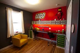 Lego Bed Frame Lego Room Build General Lego Discussion Eurobricks Forums