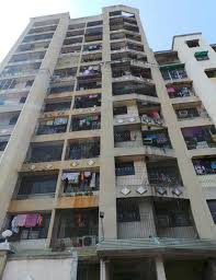 600 sq ft 1 bhk 1t apartment for sale in kashi rambha tower