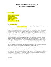 recommendation letter mla format coverletter for jobs within mla