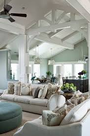 Cottage Living Room Designs by 3196 Best Coastal Casual Living Rooms Images On Pinterest