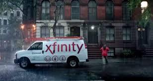 Home Xfinity by Comcast Xfinity Offers Many Options