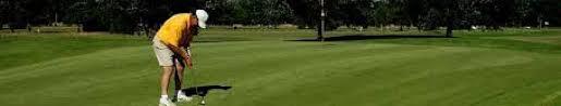 pga superstore black friday best 25 pga tour players ideas on pinterest arnold palmer golf