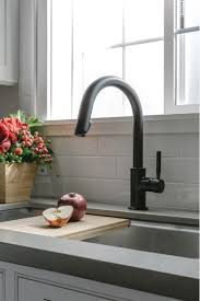 Brizo Faucets Design Design Brizo Kitchen Faucet Amazing Brizo Faucets Kitchen