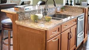 parts of kitchen cabinets cabinet drawer parts cabinet drawer slides kitchen cabinet drawer slides fresh cabinet