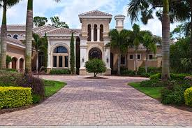 Mediterranean Home Plans With Photos Collections Of Beautiful Mediterranean Houses Free Home Designs