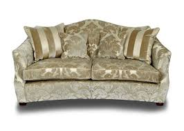 Discount Sofas And Loveseats by 13 Cheap Sofas And Couches Auto Auctions Info
