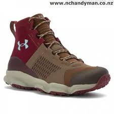 s outdoor boots nz hiking boots cheap high quality designer shoes for s