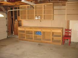 Wbsk Workbench Google Search Garage Pinterest Diy by Garage Workbench Diy Workbench Ideas For Garagefree Garage Plans