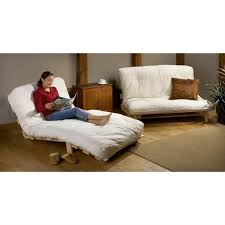 furniture cheap single futon wooden chair bed ideas facts about