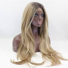 wigs for 50 plus women wholesale human hair lace front wigs cheap lace front wigs for sale