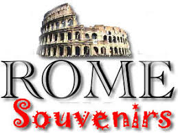 Italian Gifts Rome Souvenirs And Italian Gifts