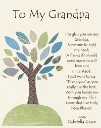 the coolest gifts for grandpas grandfather gift personalized gift for gift from