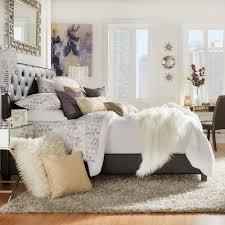 homesullivan toulouse white full upholstered bed 40886b512w 3a