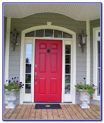 Picking A Front Door Color Adorable How To Pick A Front Door Color Pick A Front Door Color