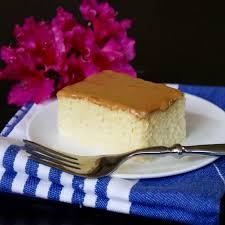 tres leches cake with dulce de leche glaze lea u0026 jay