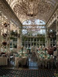 wedding venues in carolina venues in myrtle sc beautiful wedding planners in myrtle