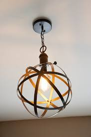 lighting stores reno nv lighting outdoor lighting supplies las vegas fixture parts and
