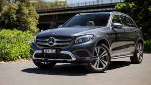 mercedes jeep 2018 mercedes benz glc review specification price caradvice