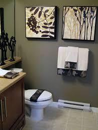 bathroom small bathroom decorating ideas on tight budget front
