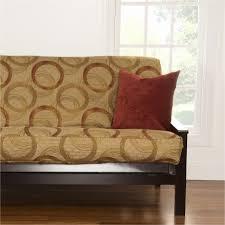 discontinued sofa beds brokeasshome com
