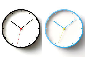 clock buy your space needs one of these super stylish clocks wall clocks