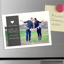 diy save the date magnets save the date magnet kit wedding collectibles
