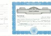 staples stock certificates best and various templates design