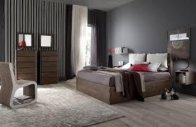 chambres contemporaines hertzog habitat vente chambres contemporaines wall alsace moselle