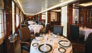 luxury cruise from dublin to london tower bridge 19 may 2018