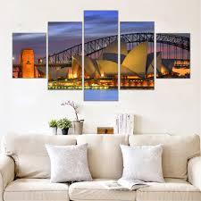 wall art sydney buy canvas wall art u2013 sydney melbourne