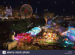 funfair scotland stock photos u0026 funfair scotland stock images alamy